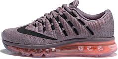 Женские кроссовки Nike Air Max 2016 Violet