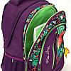 Рюкзак 851 Style, фото 7