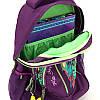 Рюкзак 851 Style, фото 6