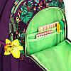 Рюкзак 851 Style, фото 5