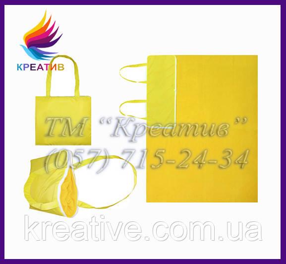 Портплед, Плед-сумка трансформер из флиса с возможностью брендирования (от 50 шт.)