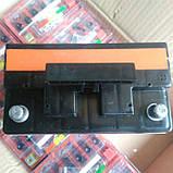 Аккумулятор Starta 6v 18a/h Украина, фото 2