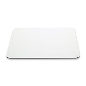 """Сублимационный коврик для мыши """"Прямоугольник"""" (толщина 5 мм)"""