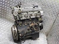 Двигатель 1.6 бензин Nissan Primera 10 Sunny Almera N15 GA16