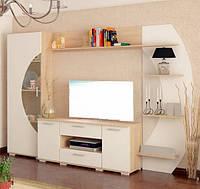 Гостиная мебель Ольвия-Новая Сокме