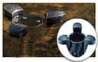 Скіммер для ставків і водойм AquaNova NSK-30, фото 5