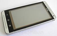 Мобильный телефон  HTC One M7, фото 1