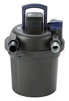 Напірний фільтр для ставка OASE FiltoClear12000 з УФ-лампою 18Вт (для ставка до 12000л), фото 1