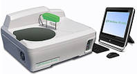Биохимический анализатор BioChem FC-360 втоматический настольный анализатор открытого типа