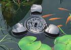 Скіммер для ставків і водойм AquaNova NSK-30, фото 6