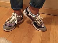 Спортивная обувь сток оптом в Украине. Сравнить цены, купить ... 43e183b84b9
