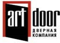 Двери межкомнатные Арт Дор