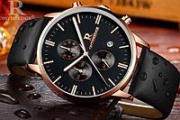 Мужские наручные часы.Модель 2188, фото 2