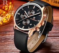 Мужские наручные часы.Модель 2188, фото 4