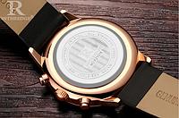 Мужские наручные часы.Модель 2188, фото 5