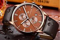 Мужские наручные часы.Модель 2188, фото 7