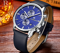 Мужские наручные часы.Модель 2188, фото 9