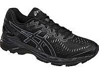 Мужские кроссовки для бега ASICS GEL KAYANO 23 T646N-9099