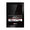"SSD 480Gb 2,5 "" SATA III 6Gb/s AddLink (R:540, W :460), фото 2"