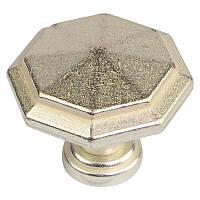Ручка Bosetti Marella CL 24471.01.038 серебро, фото 1