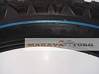 "Покрышка на детский велосипед 18"" SRI-85 18Х1,90 DSI  - Шри Ланка"