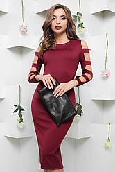 Платье молодёжное XS-M размеры SV 5927