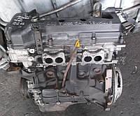 Двигатель Nissan Primera 11  Almera 1.6 бензин QG16