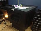 Встраиваемый скиммер Pro Series PS7000, фото 3