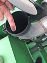 Продам комбайн   John Deer W 650, фото 2