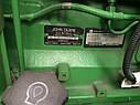 Продам комбайн   John Deer W 650, фото 4