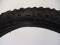 Покрышка на детский велосипед 18*2,10 (SWALLOW-Индонезия), фото 1