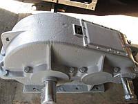 Редуктор РМ-750-8, фото 1