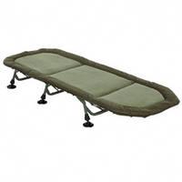 Сверхлегкая кровать Trakker - LEVELITE COMPACT BED