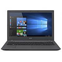 Ноутбук Acer Aspire E15 E5-573G-376D