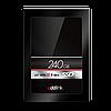 "SSD 240Gb 2,5 "" SATA III 6Gb/s AddLink (R:540, W :460), фото 3"