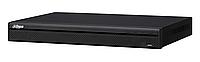 Сетевой видеорегистратор  DAHUA DH-NVR2208-S2