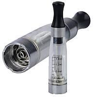 Атомайзер для электронной сигареты EGO-CE4