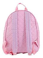 553929 Рюкзак підлітковий ST-15 Glam 01, 35*27*11