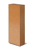 Шкаф-гардероб офисный Техно-плюс Т5.00.20