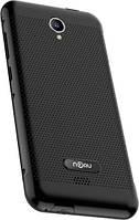"Смартфон Nomu S20 противоударный ("" 5-экран, памяти 3/32 акб 3000мАч)"