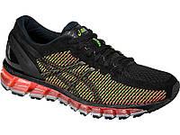 Мужские кроссовки для бега ASICS GEL-QUANTUM 360 2 T6G1N-9001