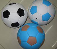 Мяч футбольный FB1706