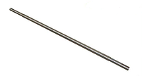 Вал 54-60607А