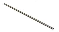 Вал 54-60607А, фото 2