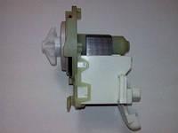 Насос сливной, помпа для посудомоечных машин Bosch