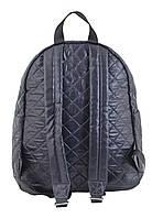 553934 Рюкзак підлітковий ST-15 Glam 05, 35*27*11