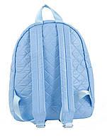 553935 Рюкзак підлітковий ST-15 Glam 06, 35*27*11