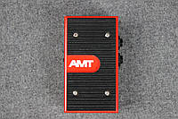 AMT Electronics EX-50 Expression pedal