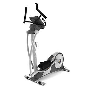 Орбитрек YOWZA Fitness Houston C6.95, фото 2