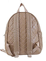 553941 Рюкзак підлітковий ST-15 Glam 11, 35*27*11
